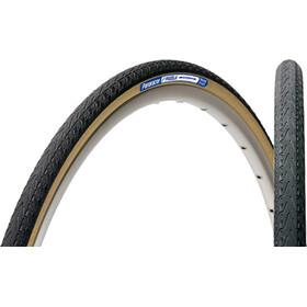 Panaracer Pasela ProTite Hose Tire 700x23C, white